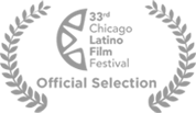 33rd Chicago Latino Film Festival - Official Selection